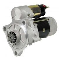 Buy cheap Delco starter,39MT, 2-2353-DR-1 product