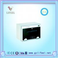 Buy cheap Best selling portable UV steriliser  beauty equipment product