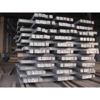 Buy cheap Chinese Steel Billets Used For Cold Drawing Wire Rod 140 x 140 mm from wholesalers