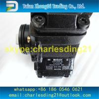 China Bosch Original and New fuel pump 0445010038 with good quality and good price made in ITALY on sale