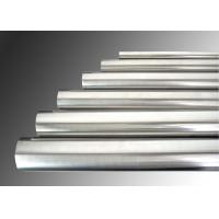 Buy cheap stainless steel seamless pipe 304 304L 316 316L,,, product