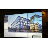 China P 10 Outdoor Full Color LED Display , Digital LED TV Advertising Screen Quick Assemble on sale