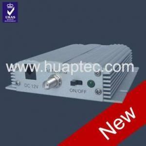 Buy cheap señale el aumentador de presión, aumentador de presión del teléfono, C33-CDMA, ofertas de Huaptec, China del fabricante product