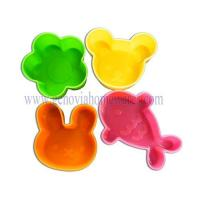 Buy cheap Moule de sushi de silicone product