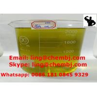 Buy cheap Anadrol 50mg/ml Oil Based Injection Homebrew Steroids Injection Oxymetholone 50mg/ml from wholesalers