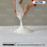 Buy cheap calcium formate used in dry mortar product