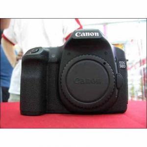 Buy cheap Цифровая фотокамера ЭОС 50Д канона - СЛР - Мегапиксел 15,1 product