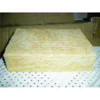 Thermal insulation rockwool insulation board 91570211 for Rockwool insulation board