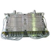 China Plastic Injection Chair Mould & Table Mould (TS079) on sale