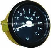China 815オイル ゲージHZM-045 wholesale