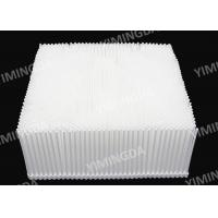 Buy cheap Whitle Square foot Auto cutter nylon bristles product