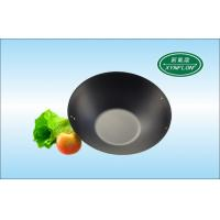 Buy cheap Abrasion Resistant Aluminum Non Stick Coating , Interior Liquid Coatings, silicone coating product