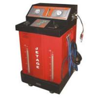 Buy cheap Cooling System Flush Machine product