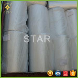 Buy cheap Material de techumbre de aluminio barato product