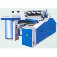 Buy cheap Cotton carding machine product