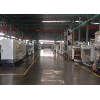 Buy cheap Longlife High Speed Hydraulic Mill Roll Stand Machine Carton Forming Machine product