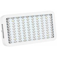 Buy cheap 100Leds 300W Led Indoor Garden Lights Flower Plant Grow Lamp Copper Free Aluminum product
