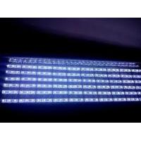 China High Efficiency 8W 40 or 80 Degree Low Voltage Marine Aquarium LED Lighting For Freshwater on sale