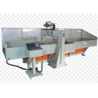 Buy cheap Robotic CNC Vertical Machining Center , CNC Lathe And Milling Machine product