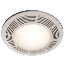 China Round Window Mount Ventilating Fan (KHG20-M2) on sale