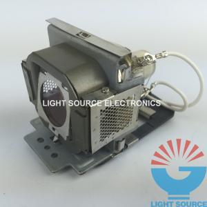5J.J1Y01.001 Moudle  Lamp For Benq Projector SP830 SP831