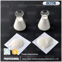 Buy cheap Hydroxyethyl Cellulose CAS:9004-62-0 HEC product