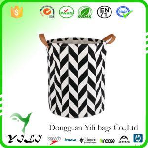 Buy cheap A fonte da fábrica veste o saco da lavanderia para hotéis product