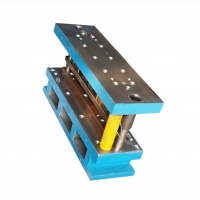 Buy cheap Steel Deep Drawing Precision Stamping Die product