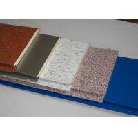Non Toxic Exterior Insulation Finishing System Mosaic Adhesive Tile Filling Agents 101518457