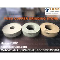 Buy cheap #1500 grinding stone for cylinder grinding product