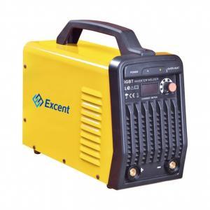 Buy cheap 60%の使用率良質160A IGBTインバーター溶接機 product