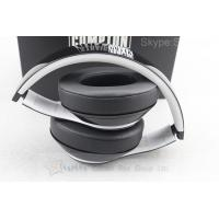 New arrival 2.0 straight outta compton headphone wireless 2.0 headphone with Factory Retai