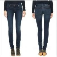 Buy cheap Denim legging jeans sexy girl jeans wash jeans   product