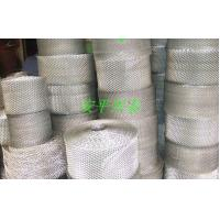 Buy cheap Expanded Hot Galv. Brickwork Reinforcement Mesh Coil Mesh 11.4cm Width product