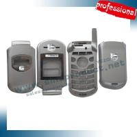 China WTS:Cell phone housing for Motolora V260 on sale