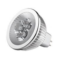 Buy cheap High Quality 3*2W LED Spotlight product