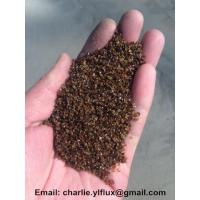 Buy cheap 30000TONS production capacity Yulin brand welding flux HJ431 F6A0-EL8, F7A2-EM12K product