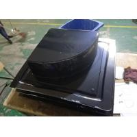 Buy cheap Large and Thick abs thermoplastic vacuum forming products vacuum forming product