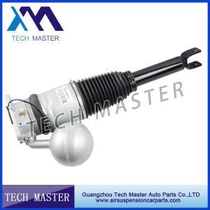 China Auto Parts Air Strut Suspension For VW Phaeton Rear Air Shock Absorber 3D0616001J wholesale