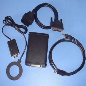 Buy cheap Commandant 8,6 VVDi compatible de VAG product