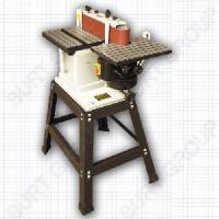 "Buy cheap 4x36"" Belt Sander with Stand (BS4X36) product"