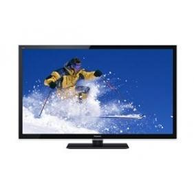 """Buy cheap Panasonic Viera 55"""" 1080p LED-LCD HDTV TC-L55E50 product"""