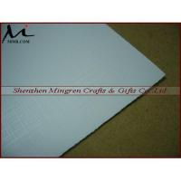 China Laser Cold Laminating Film For Photo,Cold Lamination Film,Cold Laminated Film,Cold Laminating Roll on sale