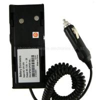 China Two Way Radio Battery Eliminators for Hkn8036 (HT-BE-8036) on sale