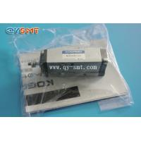 China Samsung smt parts CP45 J6701028A AIR CYLINDER on sale