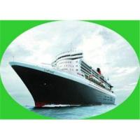 Buy cheap Excellent freight forwarder ocean shipping LCL cargo service agent in Shenzhen product