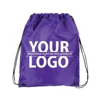 Buy cheap Personalized Outdoor Sports Backpack Polyester Hiking , High School Backpacks product