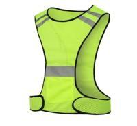 Phase Change Materials PCM Cooling Vest With Replacement Ice Pack Inserts