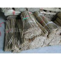 Buy cheap REED-03 crudo product
