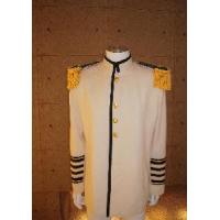 China Military Uniform on sale